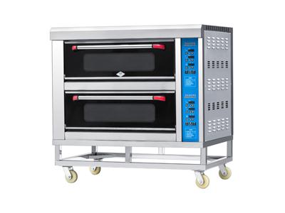 Electric Baking Oven ATSC40