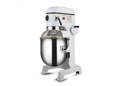 Planetary Food Mixer B30