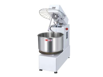 Spiral Dough Mixer HS20T